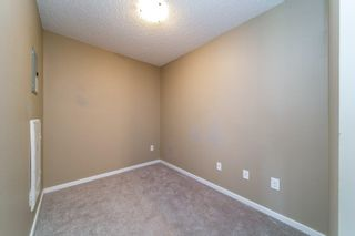Photo 9: 112 18126 77 Street in Edmonton: Zone 28 Condo for sale : MLS®# E4254659