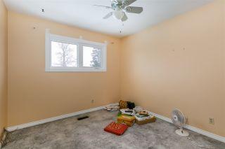 Photo 15: 16108 88 Avenue in Edmonton: Zone 22 House for sale : MLS®# E4228839