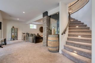 Photo 37: 255 Arbour Vista Road NW in Calgary: Arbour Lake Residential for sale : MLS®# A1062989