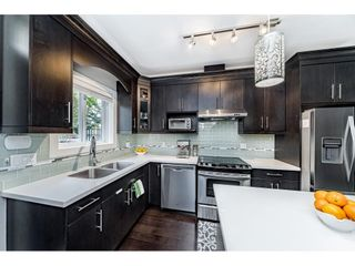 """Photo 13: 101 3488 SEFTON Street in Port Coquitlam: Glenwood PQ Townhouse for sale in """"SEFTON SPRINGS"""" : MLS®# R2572940"""