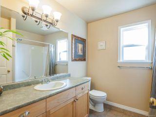 Photo 19: 6136 SOMERSIDE PLACE in NANAIMO: Na North Nanaimo House for sale (Nanaimo)  : MLS®# 819614