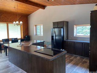 Photo 9: Risling Acreage in Tramping Lake: Residential for sale (Tramping Lake Rm No. 380)  : MLS®# SK864608
