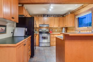 Photo 8: 199 FURRY CREEK DRIVE: Furry Creek House for sale (West Vancouver)  : MLS®# R2042762