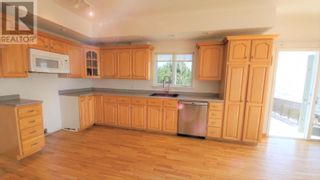 Photo 11: 7385 Highway 3 in Summerville Centre: House for sale : MLS®# 202110860