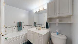 Photo 13: 208 10728 82 Avenue NW in Edmonton: Zone 15 Condo for sale : MLS®# E4259567