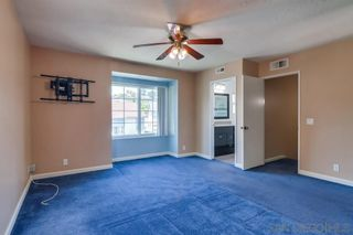 Photo 28: PARADISE HILLS Condo for sale : 2 bedrooms : 1633 Manzana Way in San Diego