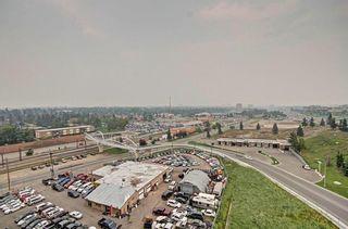 Photo 24: Haysboro-1109 8710 HORTON Road SW-Calgary-