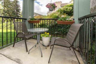 """Photo 17: 63 202 LAVAL Street in Coquitlam: Maillardville Townhouse for sale in """"PLACE FONTAINE BLEAU"""" : MLS®# R2576260"""