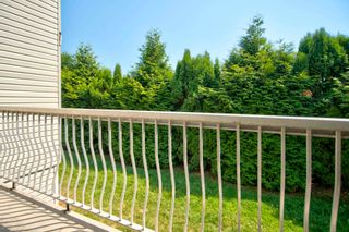 """Photo 28: 15 9446 HAZEL Street in Chilliwack: Chilliwack E Young-Yale Townhouse for sale in """"DELONG GARDENS"""" : MLS®# R2596214"""