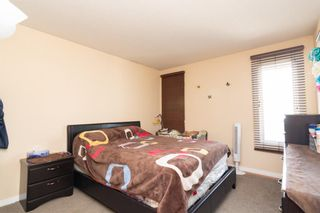 Photo 11: 1011 17A Street NE in Calgary: Mayland Heights Semi Detached for sale : MLS®# A1100061