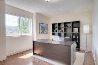 Photo 27: 1203 18 Avenue NW in Calgary: Capitol Hill Detached for sale : MLS®# A1123753