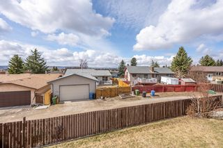 Photo 24: 68 Range Green NW in Calgary: Ranchlands Detached for sale : MLS®# A1094469