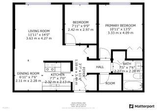 Photo 37: 104 12223 82 Street in Edmonton: Zone 05 Condo for sale : MLS®# E4262738
