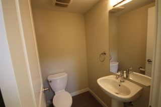 """Photo 11: 10 6180 ALDER Street in Richmond: McLennan North Townhouse for sale in """"TURNBERRY LANE"""" : MLS®# R2176441"""
