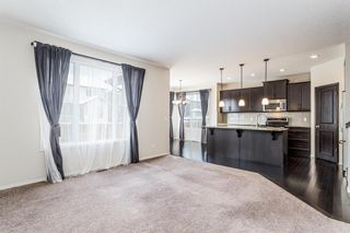 Photo 9: 1200 BRIGHTONCREST Common SE in Calgary: New Brighton Detached for sale : MLS®# A1066654