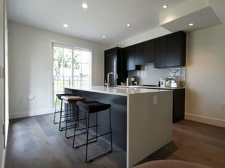 Photo 11: 1507 W 59TH Avenue in Vancouver: South Granville Townhouse for sale (Vancouver West)  : MLS®# R2609614