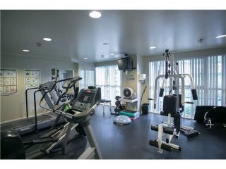 """Photo 16: 1508 1166 MELVILLE Street in Vancouver: Coal Harbour Condo for sale in """"ORCA"""" (Vancouver West)  : MLS®# R2603141"""