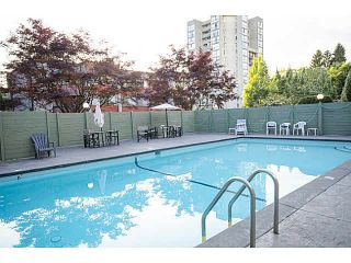 """Photo 13: 1907 9280 SALISH Court in Burnaby: Sullivan Heights Condo for sale in """"EDGEWOOD PLACE"""" (Burnaby North)  : MLS®# V1128708"""