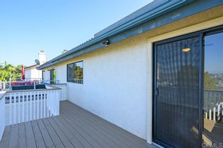 Photo 21: CARLSBAD EAST Twin-home for sale : 3 bedrooms : 3530 Hastings Dr. in Carlsbad