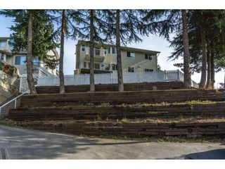 Photo 19: 31030 HERON Avenue in Abbotsford: Abbotsford West House for sale : MLS®# R2207673