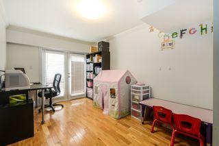 Photo 16: 8191 Hudson St in Vancouver: Marpole Home for sale ()  : MLS®# V1065236