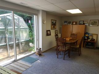 """Photo 14: 11306 ROXBURGH Road in Surrey: Bolivar Heights House for sale in """"bolivar"""" (North Surrey)  : MLS®# R2177662"""