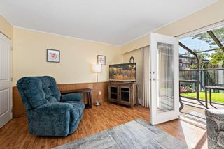 Photo 6: 6 255 Anderton Ave in : CV Courtenay City Row/Townhouse for sale (Comox Valley)  : MLS®# 876082