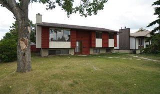 Photo 3: 2 GLENBROOK Crescent: Cochrane Detached for sale : MLS®# A1027996