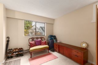 Photo 13: 2341 STEPHENS Street in Vancouver: Kitsilano House for sale (Vancouver West)  : MLS®# R2553964