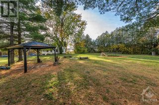 Photo 7: 2800 PIERCE ROAD in North Gower: Vacant Land for sale : MLS®# 1215718