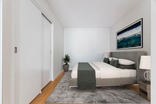 """Photo 25: 815 168 POWELL Street in Vancouver: Downtown VE Condo for sale in """"Smart"""" (Vancouver East)  : MLS®# R2599942"""