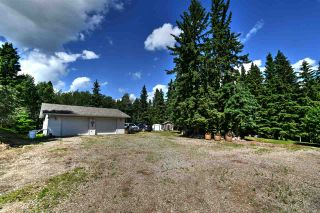 Photo 27: 59327 Rng Rd 123: Rural Smoky Lake County House for sale : MLS®# E4206294