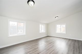 Photo 11: 367 Agnes Street in Winnipeg: West End Residential for sale (5A)  : MLS®# 202110420