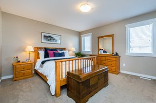 Photo 24: House for sale in Trumpeter