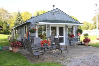 Photo 29: 6010 Rice Lake Scenic Drive in Harwood: Other for sale : MLS®# 223405