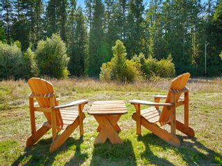 Photo 73: 2675 Anderson Rd in Sooke: Sk West Coast Rd House for sale : MLS®# 888104