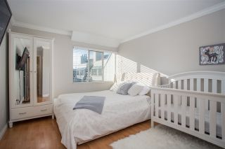 """Photo 8: 302 7751 MINORU Boulevard in Richmond: Brighouse South Condo for sale in """"Canterbury Court"""" : MLS®# R2336430"""