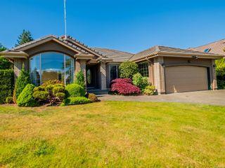 Photo 63: 778 Chartwest Crt in : PQ Qualicum Beach House for sale (Parksville/Qualicum)  : MLS®# 877010