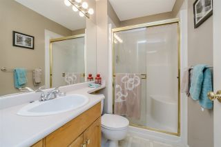 Photo 15: 312 12464 191B Street in Pitt Meadows: Mid Meadows Condo for sale : MLS®# R2205077