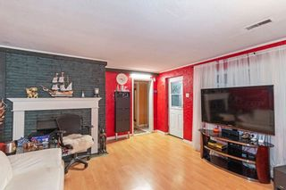 Photo 12: 8655 GILLEY Avenue in Burnaby: South Slope House for sale (Burnaby South)  : MLS®# R2579039