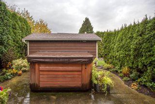 "Photo 13: 2139 PARKWAY Road in Squamish: Garibaldi Estates House for sale in ""Garibaldi Estates"" : MLS®# R2119472"