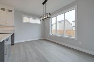 Photo 8: 4708 Charles Bay: Edmonton House  : MLS®# E4186017