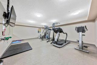Photo 20: 203 500 Rocky Vista Gardens NW in Calgary: Rocky Ridge Apartment for sale : MLS®# A1153141