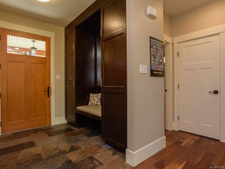 Photo 11: 2898 Cascara Cres in COURTENAY: CV Courtenay East House for sale (Comox Valley)  : MLS®# 832328