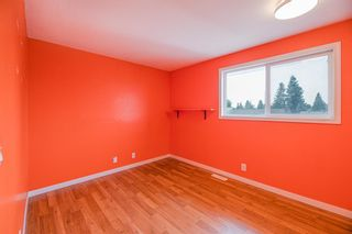 Photo 13: 639 TEMPLESIDE Road NE in Calgary: Temple Detached for sale : MLS®# A1136510