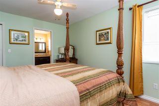 Photo 20: 20989 GREENWOOD Drive in Hope: Hope Kawkawa Lake House for sale : MLS®# R2574595