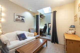 Photo 28: 4353 RAEBURN Street in North Vancouver: Deep Cove House for sale : MLS®# R2518343