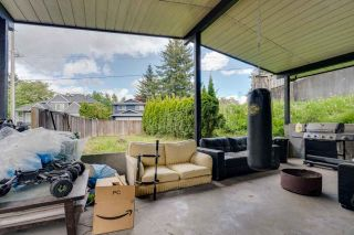 Photo 26: 2317 - 2319 SOUTHDALE Crescent in Abbotsford: Abbotsford West Duplex for sale : MLS®# R2584340