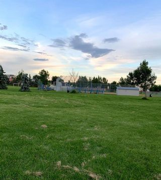 Photo 5: 15115 33 Street in Edmonton: Zone 35 Vacant Lot for sale : MLS®# E4229923