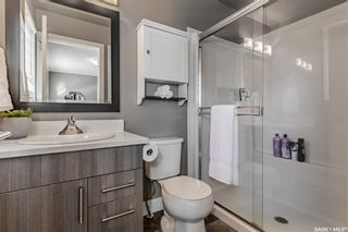 Photo 14: 54 1550 Paton Crescent in Saskatoon: Willowgrove Residential for sale : MLS®# SK854899